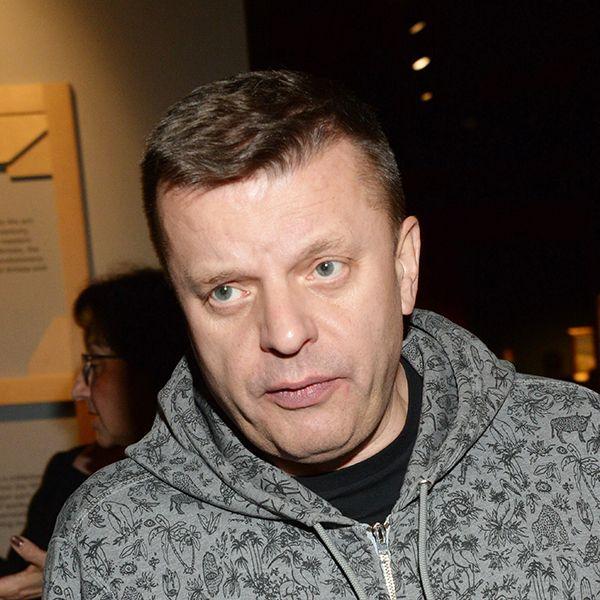 НТВ запускает документальный проект «Намедни» без Леонида Парфенова