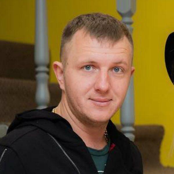Илья Яббаров заплатил экс-супруге 40 тысяч рублей алиментов
