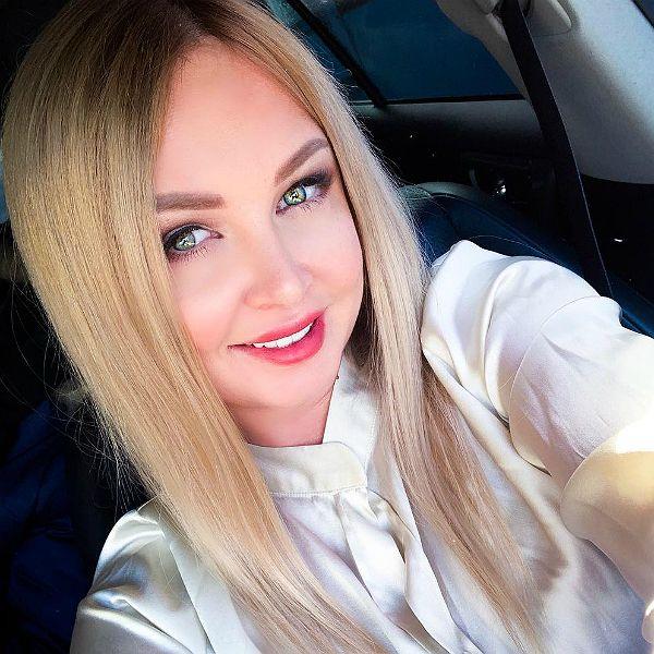 Звезда «Дома-2» Дарья Пынзарь заплатила 450 тысяч рублей за круговую подтяжку лица