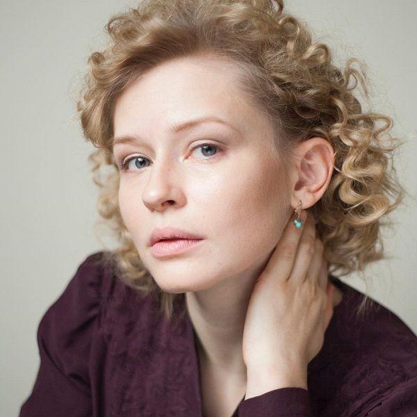 Юлия Пересильд рассказала, как тряслась от страха во время выступления перед Аллой Пугачевой