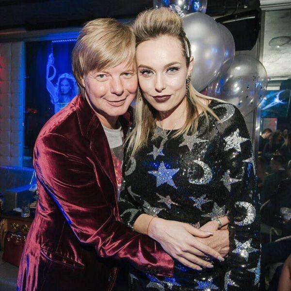 Объявивший о разводе Андрей Григорьев-Апполонов публично отказал Андрею Малахову в интервью