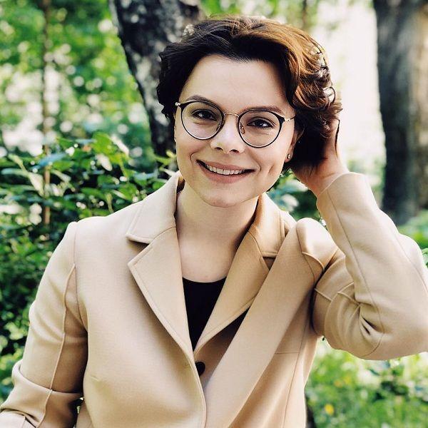Татьяна Брухунова призналась, что ей готовит личный повар