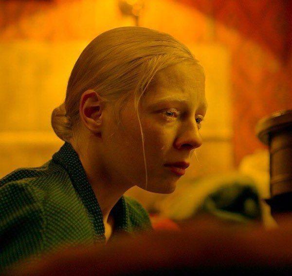 Новый фильм Кантемира Балагова «Дылда» выдвинули на «Оскар» от России