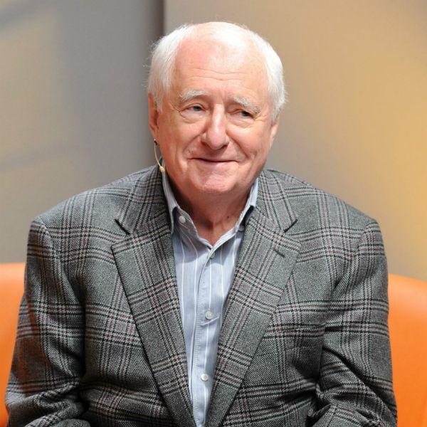 «Ленкому» присвоили имя бывшего художественного руководителя театра Марка Захарова