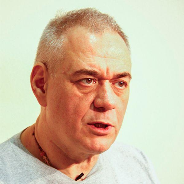 Пытавшийся спасти Сергея Доренко очевидец ДТП рассказал о последних минутах жизни журналиста