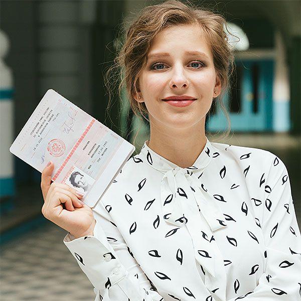 Лиза Арзамасова впервые после «Папиных дочек» снимется в сериале СТС