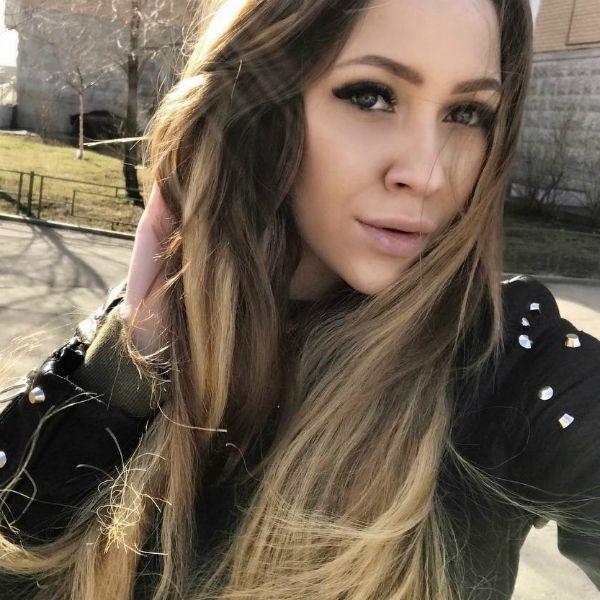 Звезда «Дома-2» Алёна Рапунцель жалеет о расставании с экс-возлюбленным, с которым встречалась до проекта