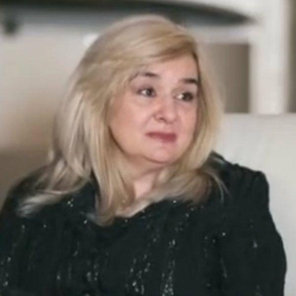 Единственная дочь Муслима Магомаева раскритиковала людей, называющих себя внебрачными детьми певца
