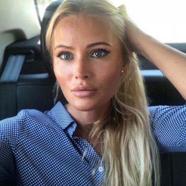 Дана Борисова уверена, что пластические операции Анастасии Заворотнюк не могли спровоцировать рак мозга, которым по слухам болеет актриса