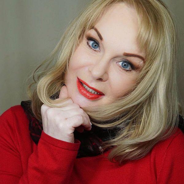 55-летняя Ирина Цывина накануне смерти сообщила возлюбленному, что беременна