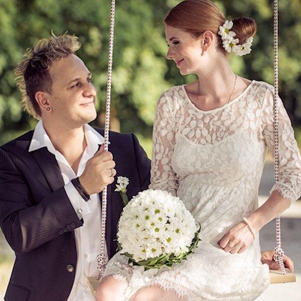Суд отказал Лене Катиной в оформлении развода из-за задержки с документами