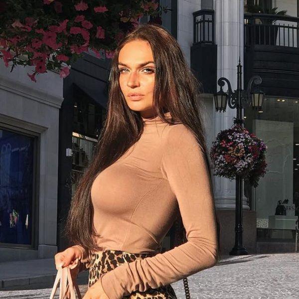 Алена Водонаева планирует переехать в элитный жилой комплекс, стоимость квартир в котором начинается с 51 миллиона рублей