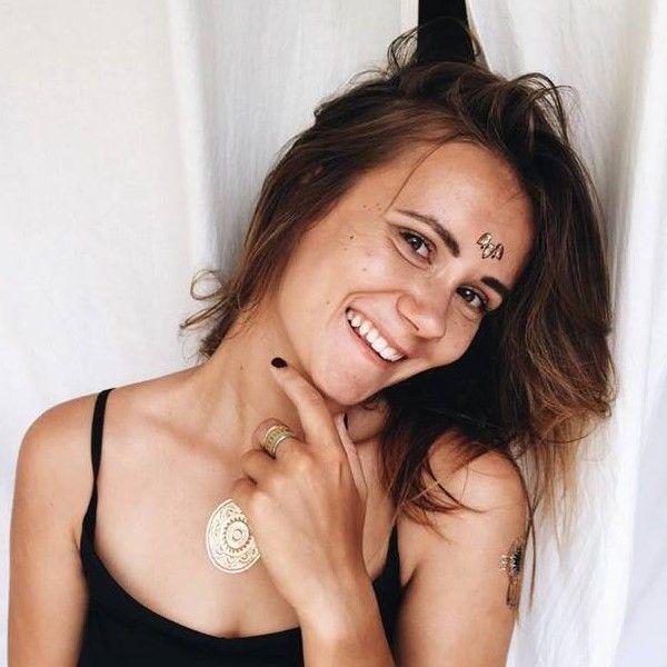 24-летняя звезда фильма «Брестская крепость» Вероника Никонова утонула во время свадебного путешествия по Аляске