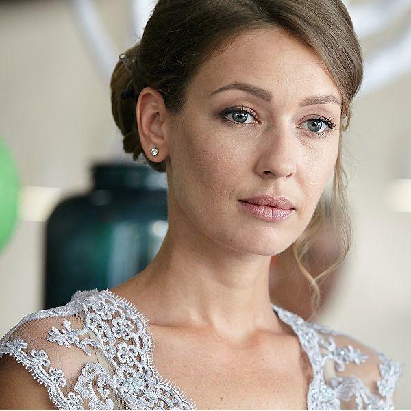 Ольга лоза девушка модель работы психолога с клиентом