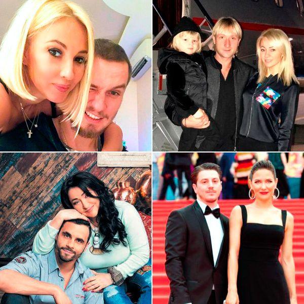 Красивые фото русских звезд шоу бизнеса