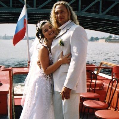Свадьба тарзана и наташи королевой фото