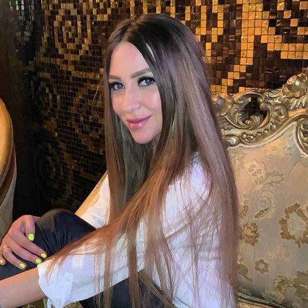 Звезда «Дома-2» Алена Рапунцель перенесет две пластические операции одновременно