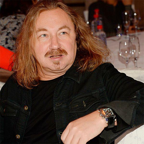 Nikolayev