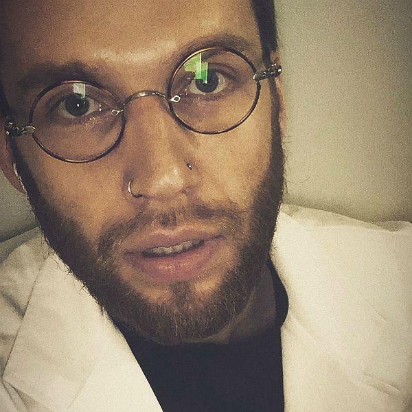 Дарья Клюкина подтвердила информацию, что героем 7-го сезона шоу «Холостяк» стал стоматолог Антон Криворотов