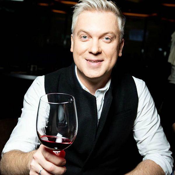 Сергей Светлаков заявил, что в его ресторане не боятся нашествия «Ревизорро»