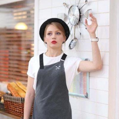 фото кухня из сериала кухня катя