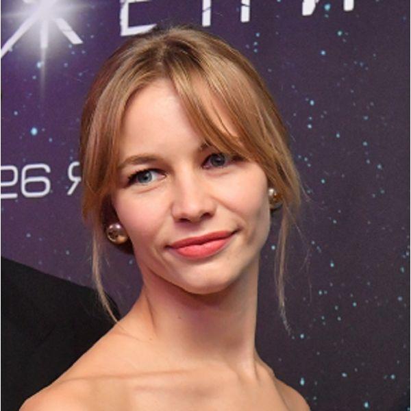 Светлана олейникова порна актриса