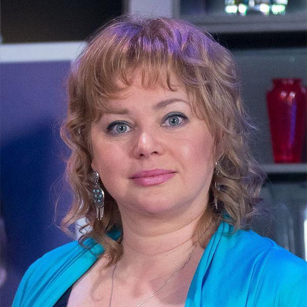 Звезда «Гардемаринов» Ольга Машная осталась недовольна тем, как ее квартиру преобразили в шоу «Идеальный ремонт»