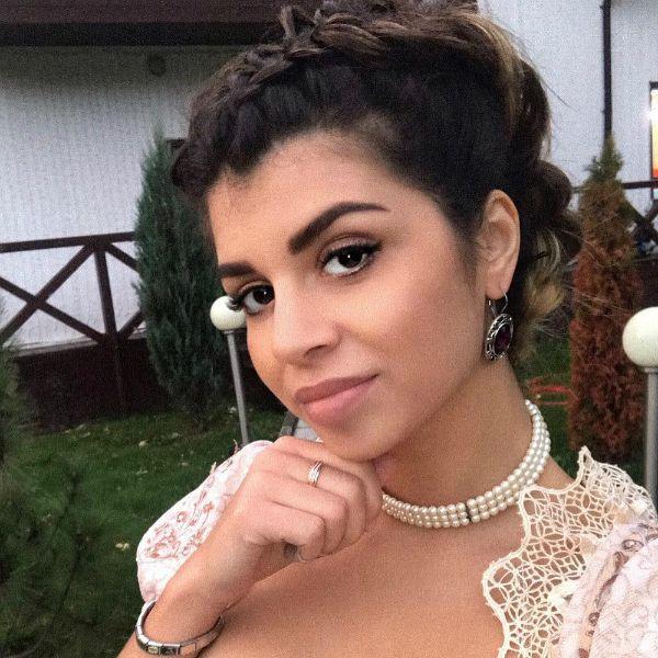 Звезда «Дома-2» Алиана Устиненко опровергла слухи о своей беременности