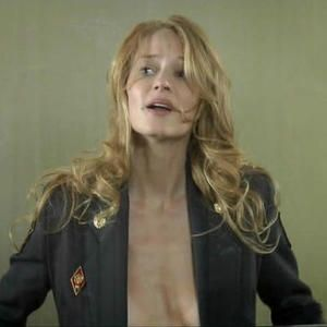 Порно с актрисой из метода лавровой