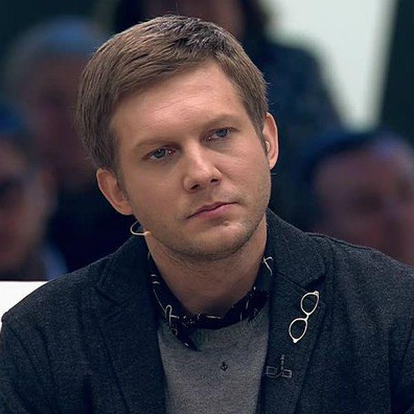 Получивший ТЭФИ за «Судьбу человека» Борис Корчевников объяснил успех программы