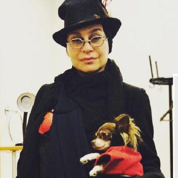 Промоутер рассказал, что среди требований Наргиз к продюсерскому центру Максима Фадеева был президентский номер для собак