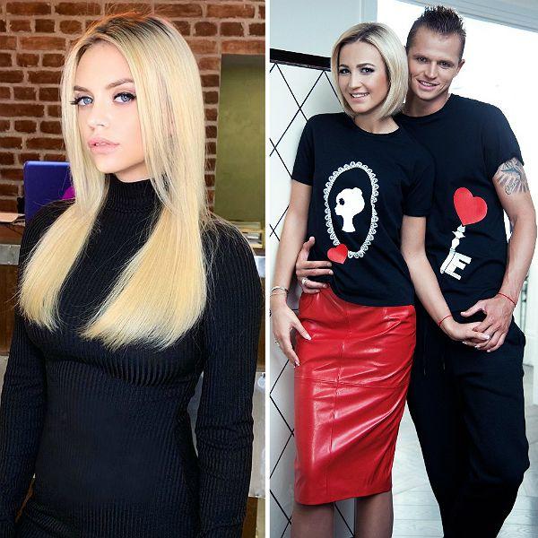 Милана Тюльпанова подтвердила, что Ольга Бузова была жертвой домашнего насилия со стороны Дмитрия Тарасова