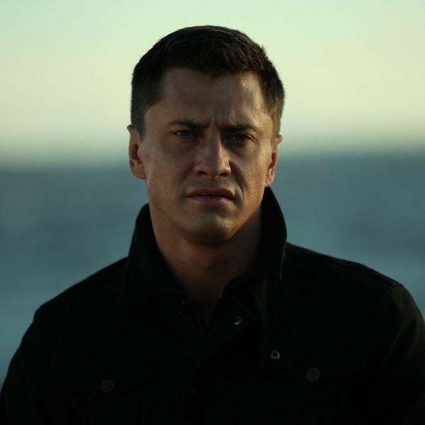 Съемки 4-го сезона сериала «Мажор» перенесены на 2020 год