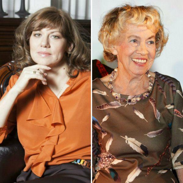 Елена Бирюкова рассказала, что Александра Назарова никогда не жаловалась на жизнь