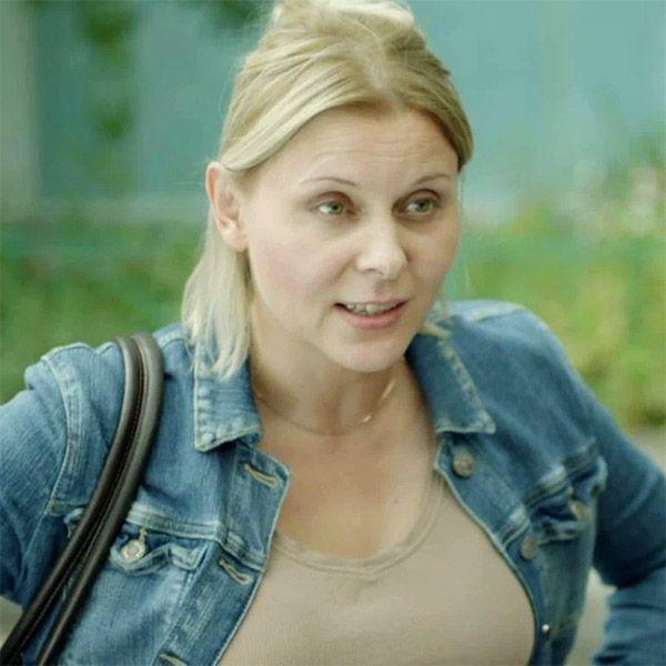 Сериал Ольга 2 сезон смотреть все серии подряд смотреть онлайн