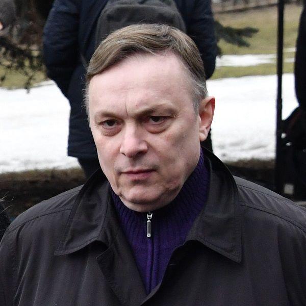 Андрей Разин заявил, что Лера Кудрявцева и Анфиса Чехова принесли много горя группе «Ласковый май»
