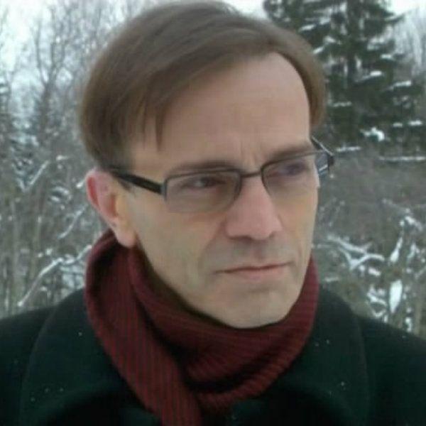 актёр андрей харитонов фото