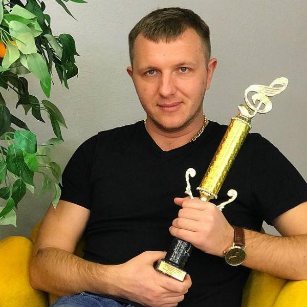 Продюсер Андрей Ковалёв пообещал сделать из участника «Дома-2» Ильи Яббарова «звезду всероссийского масштаба»