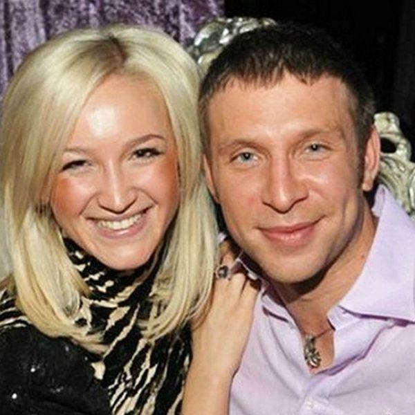 Экс-возлюбленный Ольги Бузовой стал отцом во второй раз