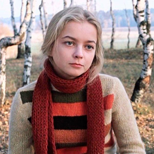 Звезда фильма «Москва слезам не верит» Наталья Вавилова продала дом за 40 миллионов рублей из-за болезни мужа