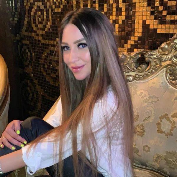 Звезда «Дома-2» Алена Рапунцель спровоцировала слухи о новом романе после расставания с Ильей Яббаровым