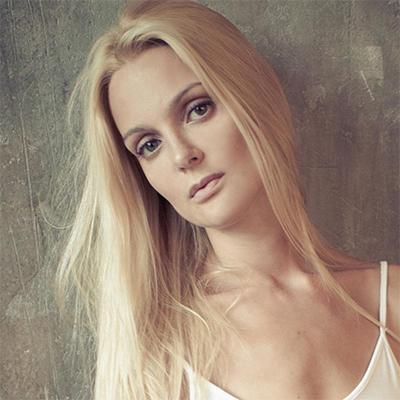 Сексуальное видео актрисы екатерины мельник