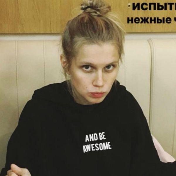 sama-sama-sama-golaya-dasha-melnikova-porno-russkoe-pihayut-butilki