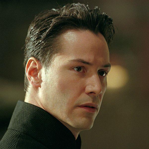 Киану Ривз вернется к роли Нео в четвертой части «Матрицы»