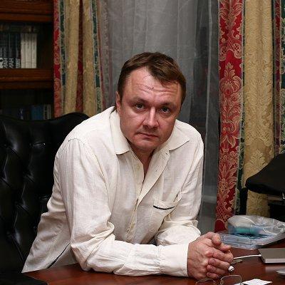 Владимир Шевельков: «Рождение детей