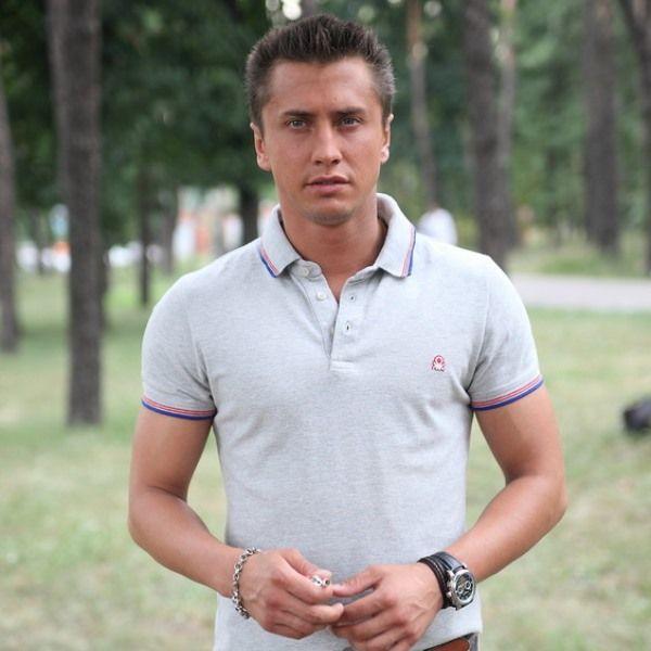 фото мажор из сериала мажор