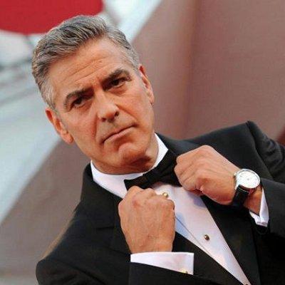 Картинки по запросу Джордж Клуни возвращается на телевидение