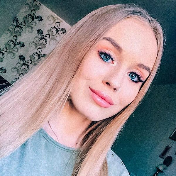 Звезда «Дома-2» Милена Безбородова увеличила грудь в прямом эфире