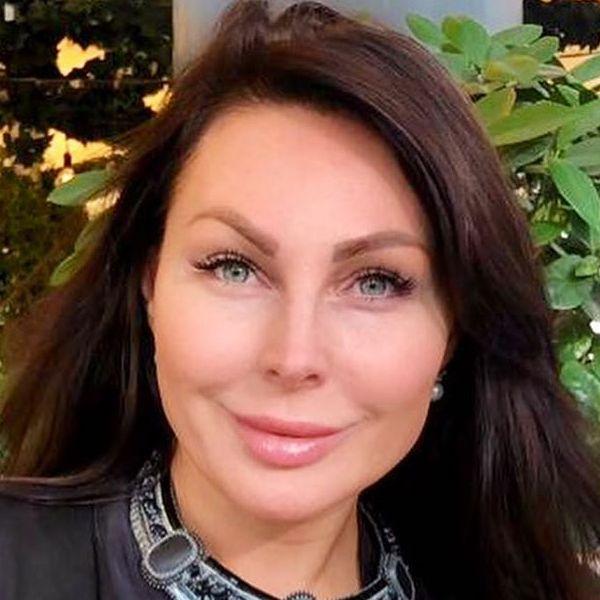 Звезда «Счастливы вместе» Наталья Бочкарева рассказала, как ей удалось скинуть 60 килограммов за год