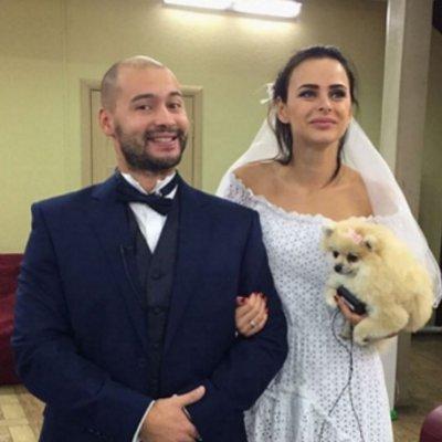 Платья для дома на свадьбу 43